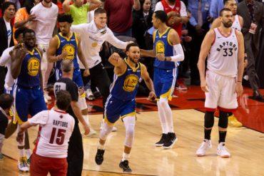 博金體育-NBA直接開打季後賽?
