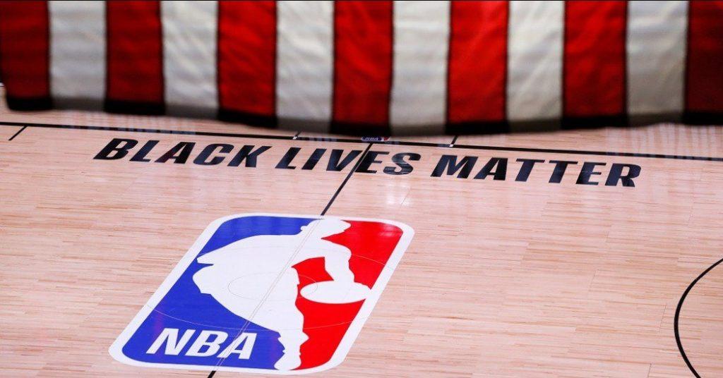 博金代理NBA-湖人隊老將腳踝手術至少兩個月